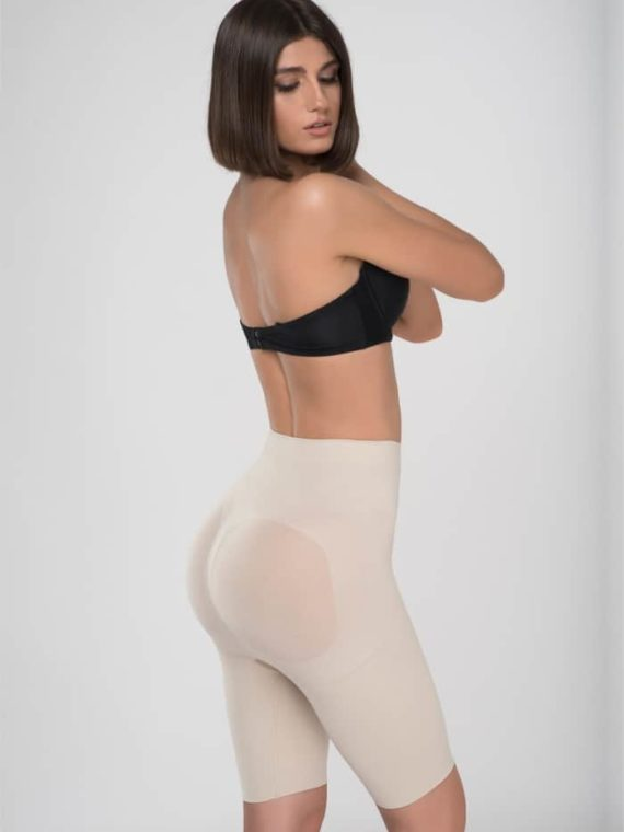 EMMA LIFTER SHAPER BEIGE 2
