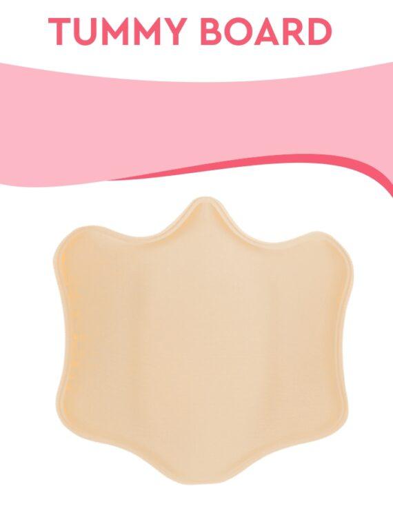 tummy board 01
